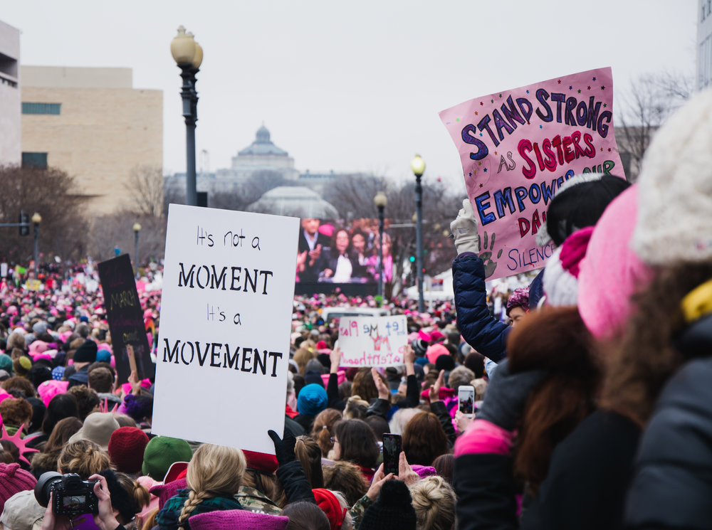 WomensMarch-5727.jpg