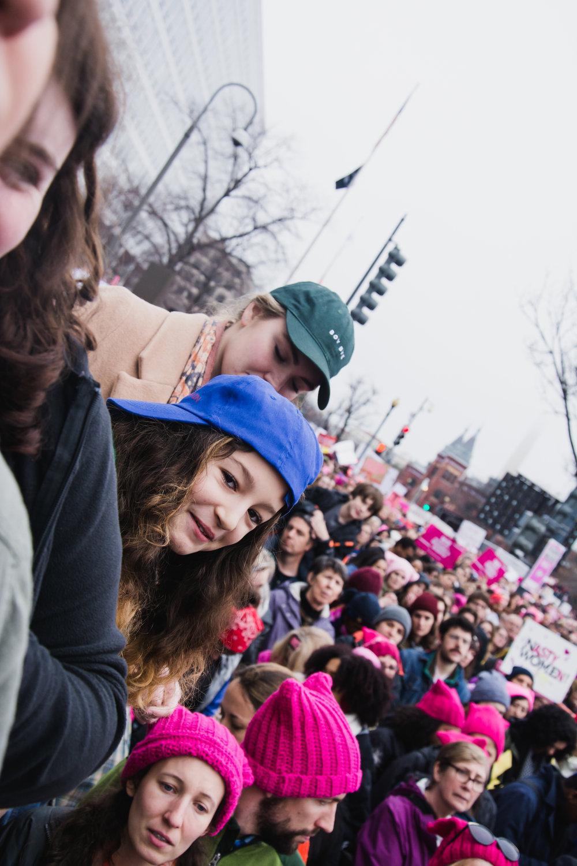 WomensMarch-5781.jpg