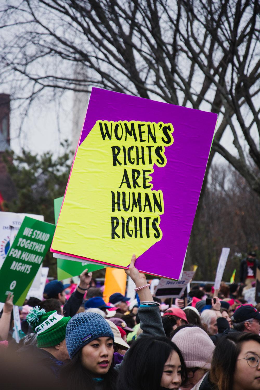 WomensMarch-6024.jpg