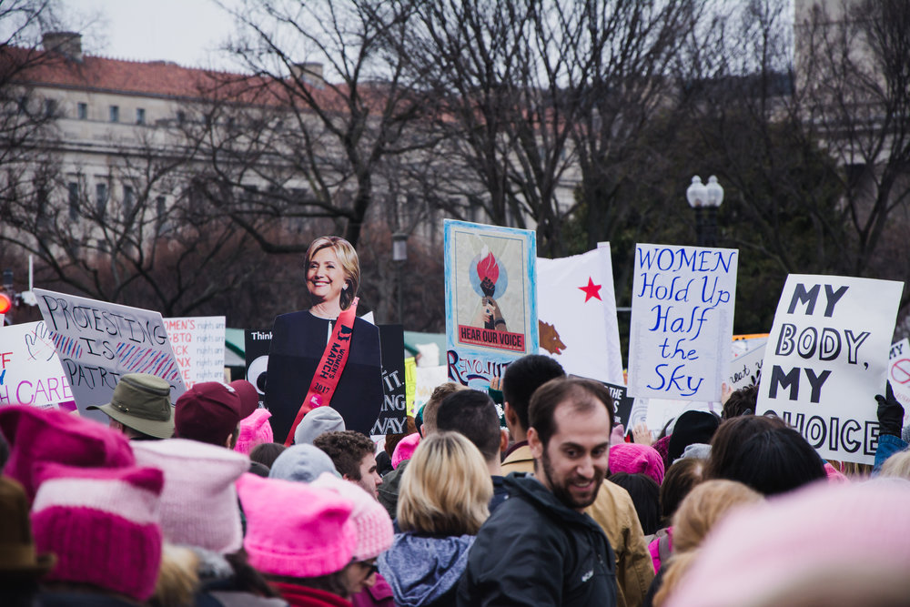 WomensMarch-6045.jpg