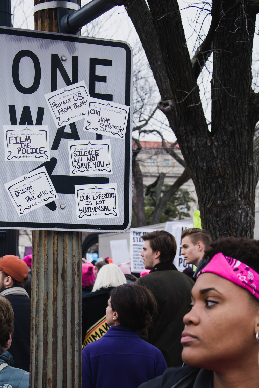 WomensMarch-6058.jpg
