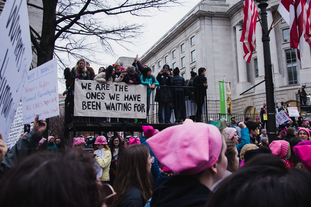WomensMarch-6116.jpg