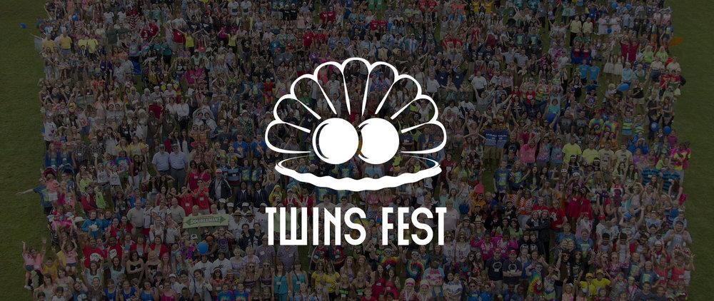 twinsfest_header