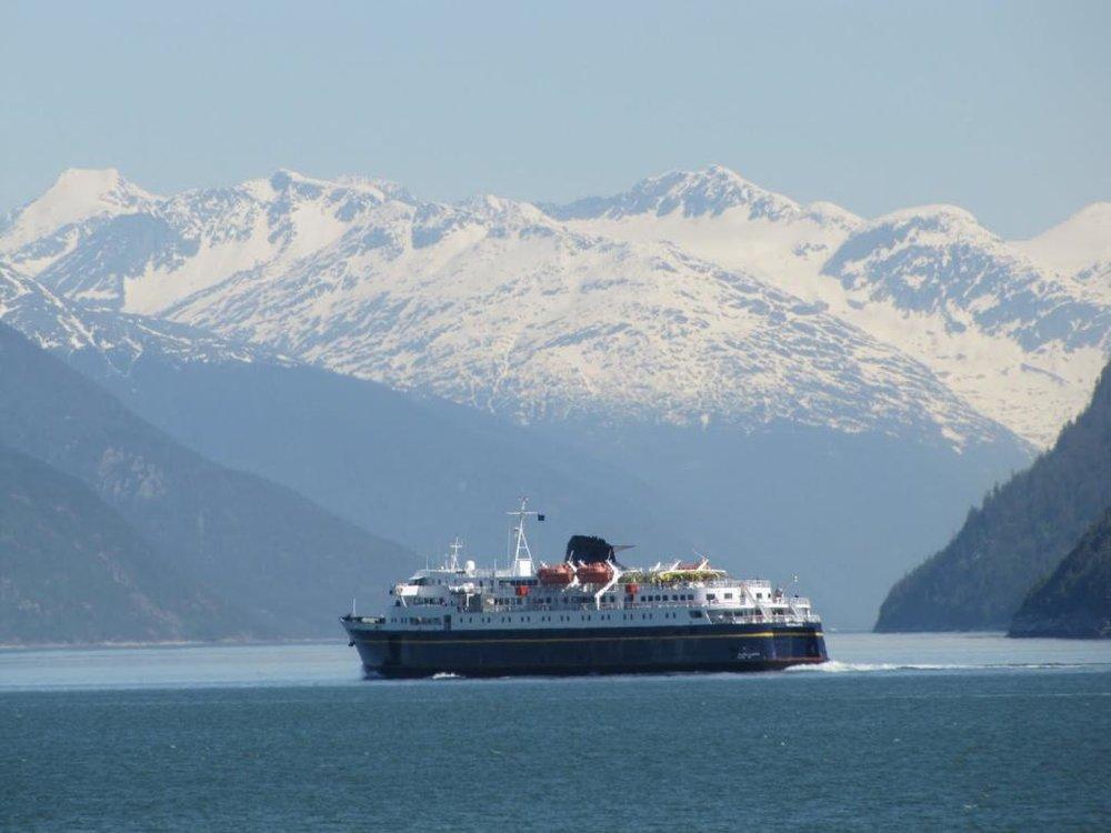 ferry2_zpsce0ddaf8.jpg