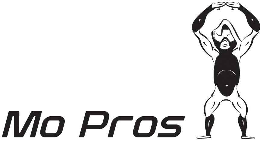 Mo+Pro+Black+-+Web+Logo.jpg