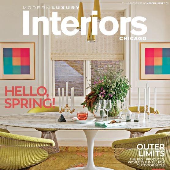 interiors-cover.JPG