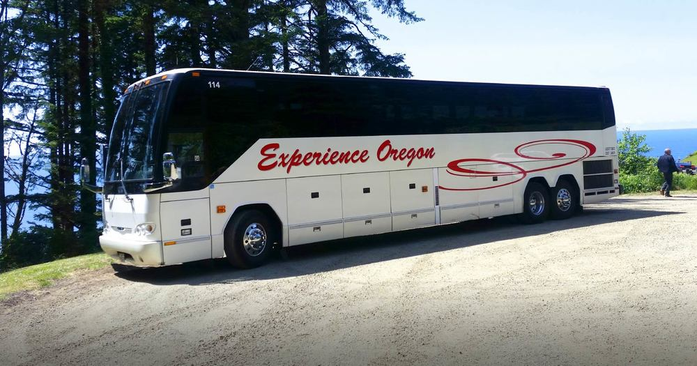 EO-bus.jpg