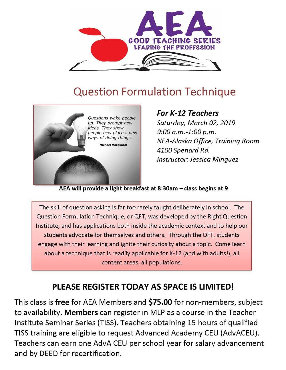 PD Class Flyer Mar 02_Question Formulation Technique.jpg