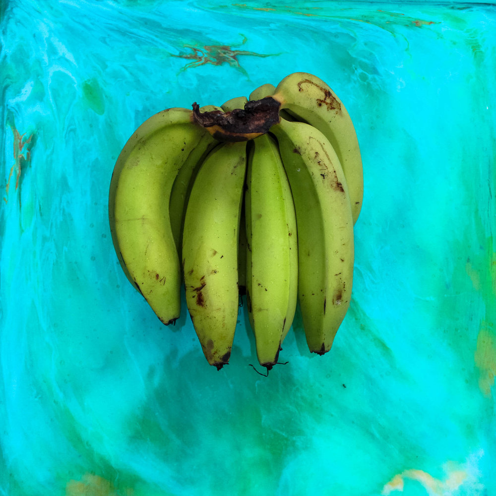 Local Treats:  northern grown produce includes fresh bananas and organic pineapples from the fields of Plaisance. The area surrounding Cap Haitien is also known for manioc-flatbread called Cassave. It comes in sweet and salty,  both are a must-try.