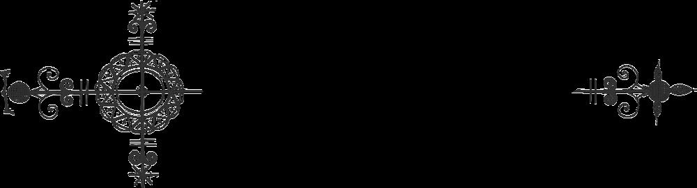 Amanacer plain logo.png