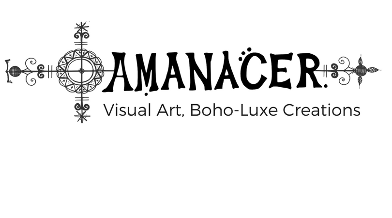 Fine Art & Boho-Luxe Creations.png