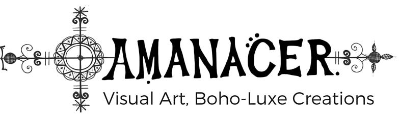 Logo_Visual Art & Boho-Luxe Creations.jpg