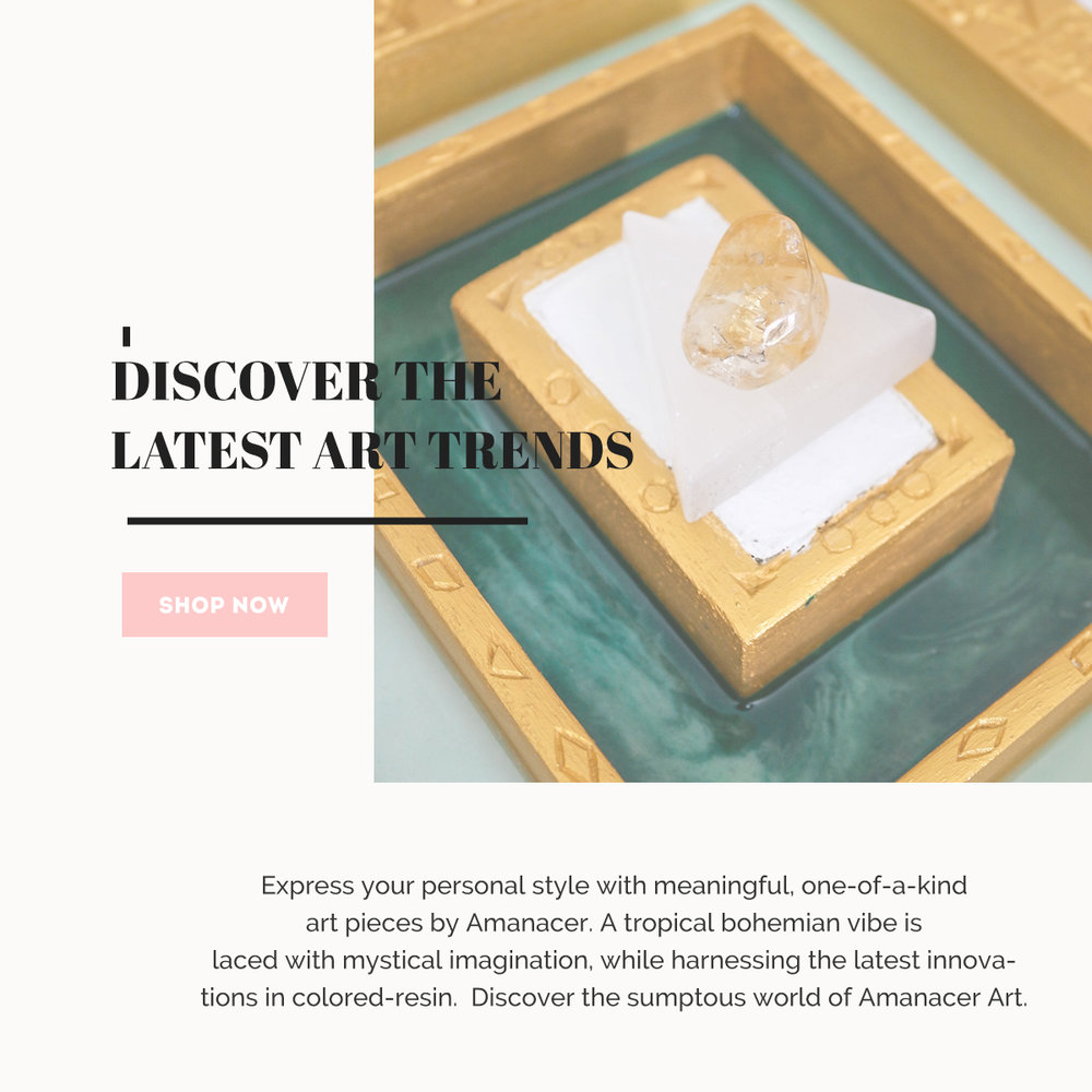 Shop the lastest art trends.jpg