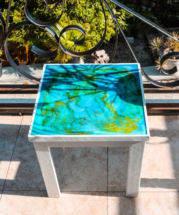Resin Art Table _NEW-9.jpg