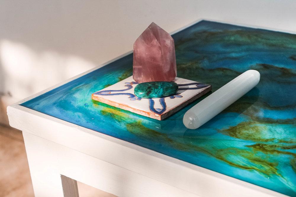 Resin Art Table _NEW-5.jpg