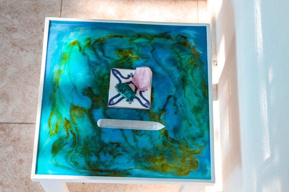 Resin Art Table _NEW-6.jpg