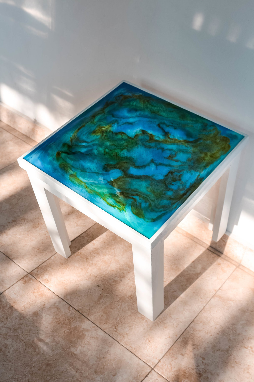Resin Art Table _NEW-8.jpg