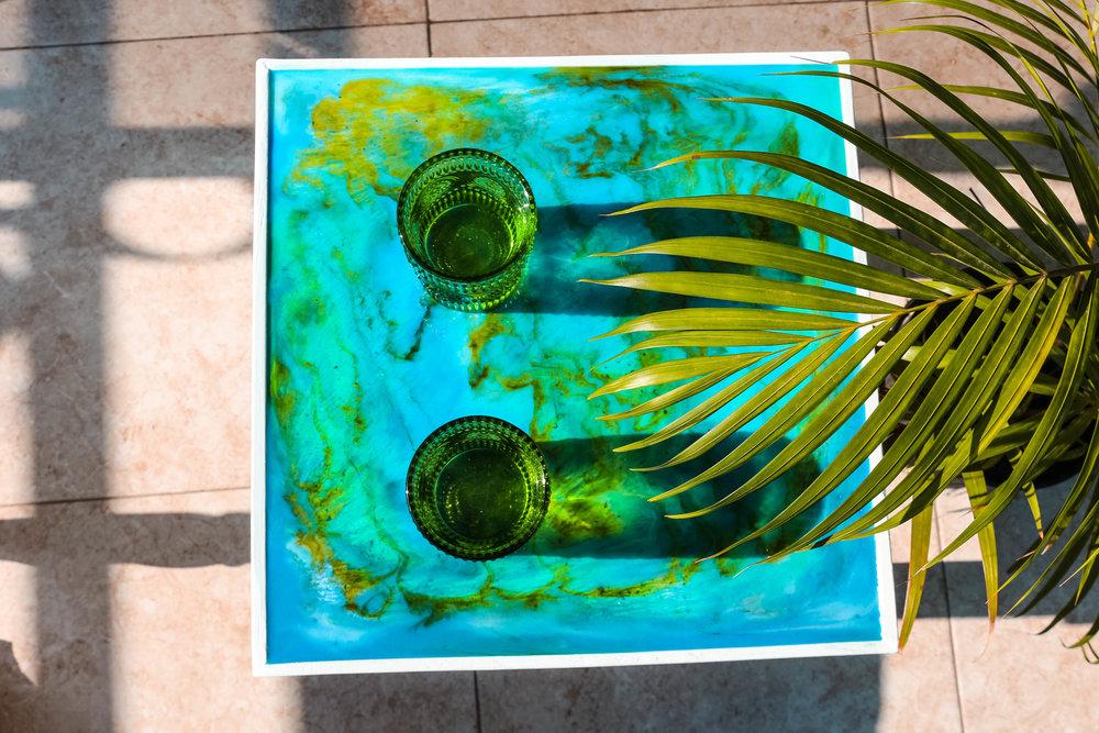 Resin Art Table _NEW-13.jpg