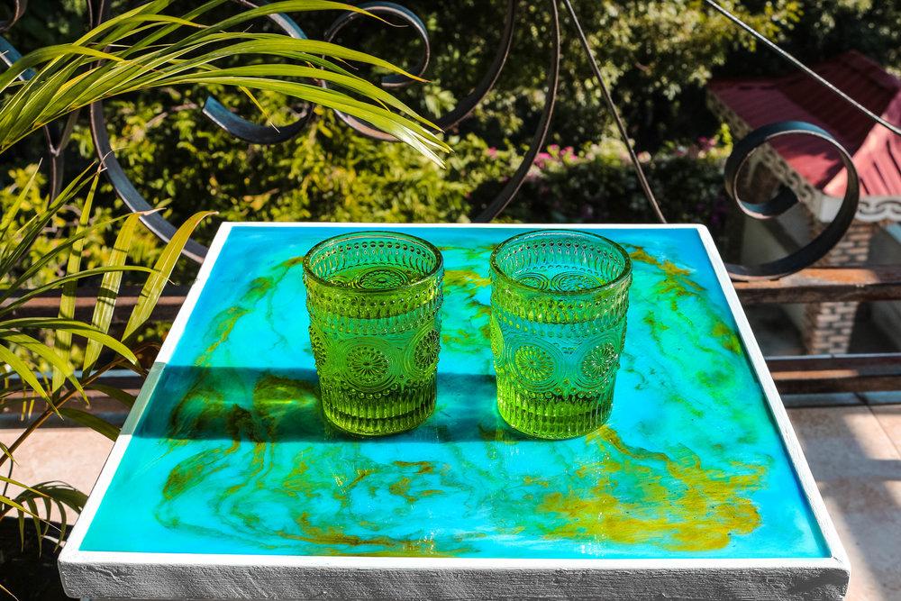 Resin Art Table _NEW-15.jpg