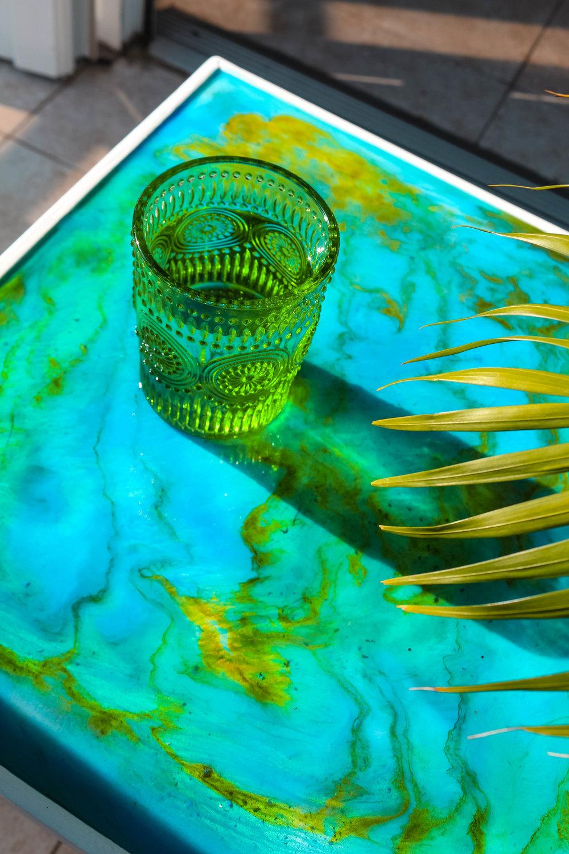 Resin Art Table _NEW-22.jpg