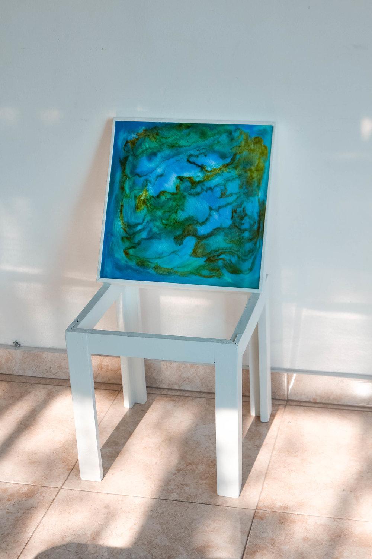 Resin Art Table _NEW-24.jpg
