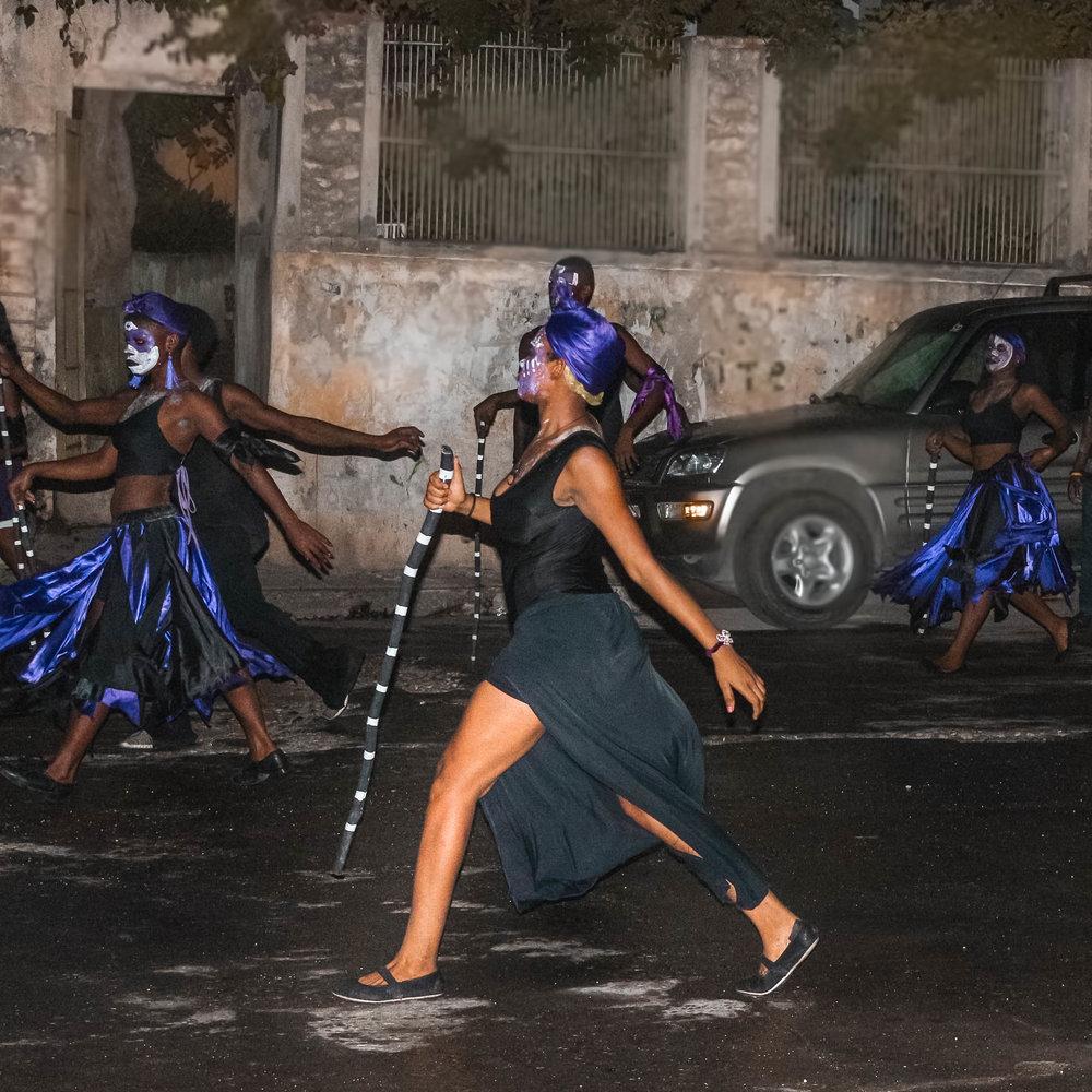 jacmel 2017-1-10.jpg