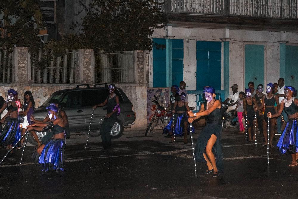 jacmel 2017-1-11.jpg