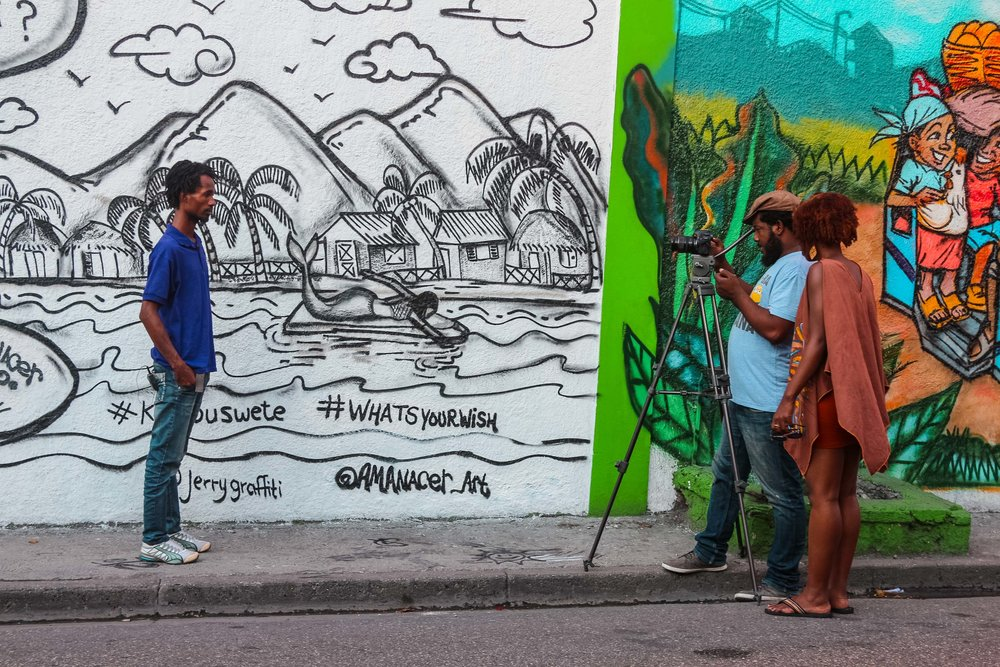 Urban Mermaid Mural Unveiling-52.jpg
