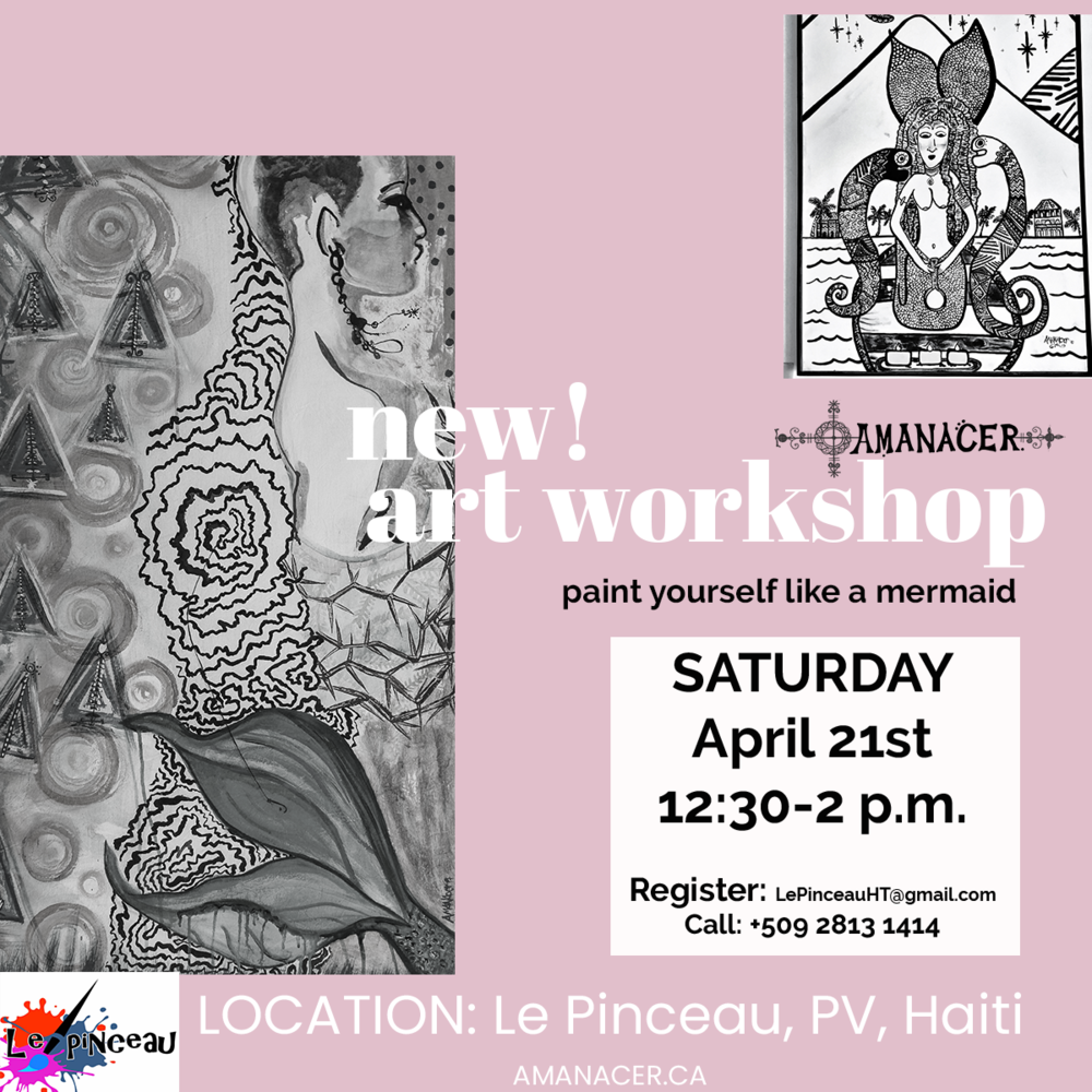 Le Pinceau Amanacer Workshop Adults.png