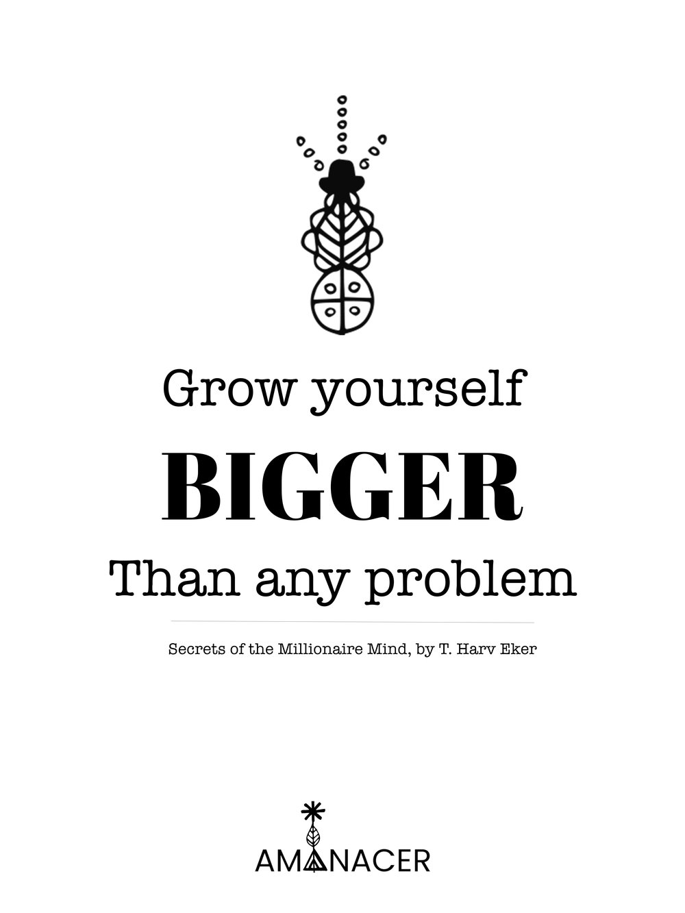 Grow Yourself Office Poster_Amanacer 18x24.jpg