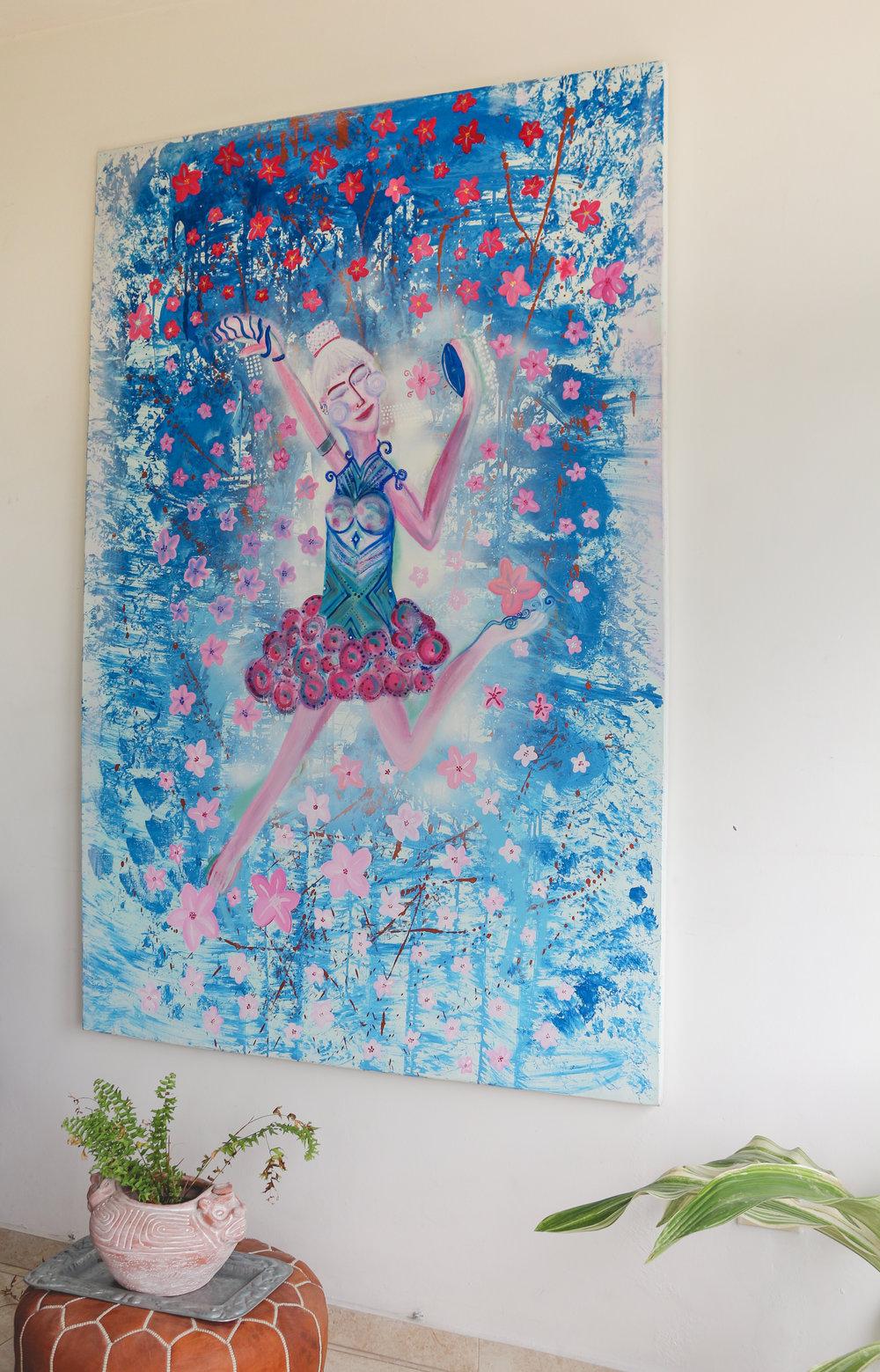 2. For Auction detail_Amanacer-4.jpg