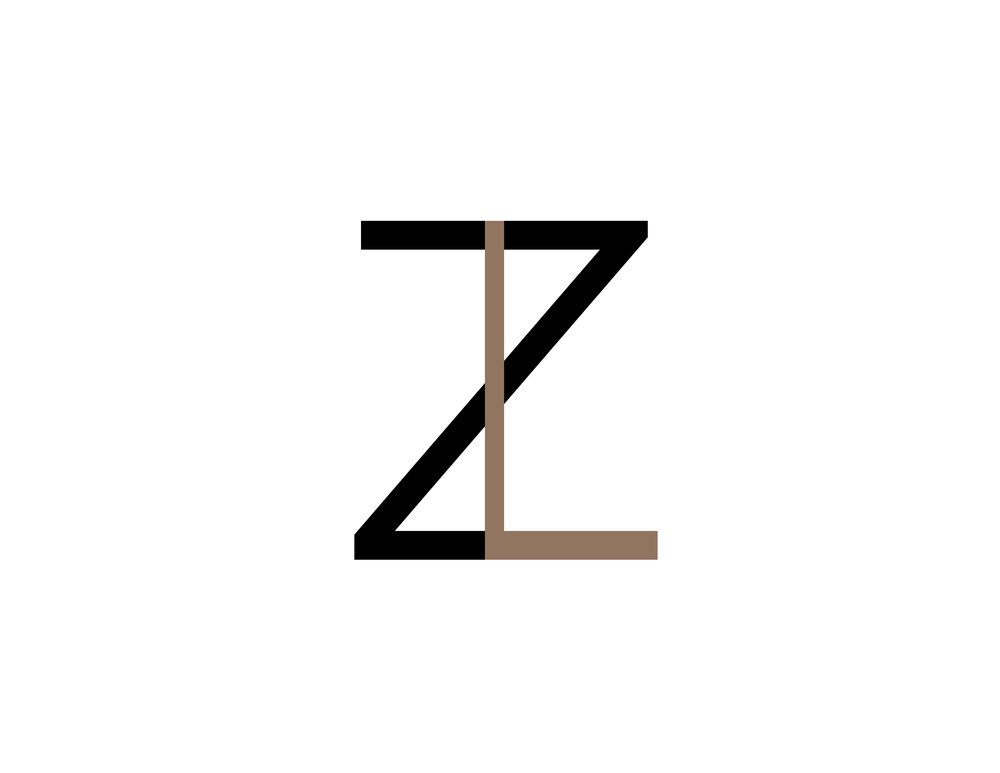 Our New Zenziva Living emblem