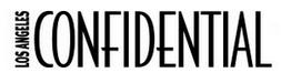 LA Confidential Logo.png