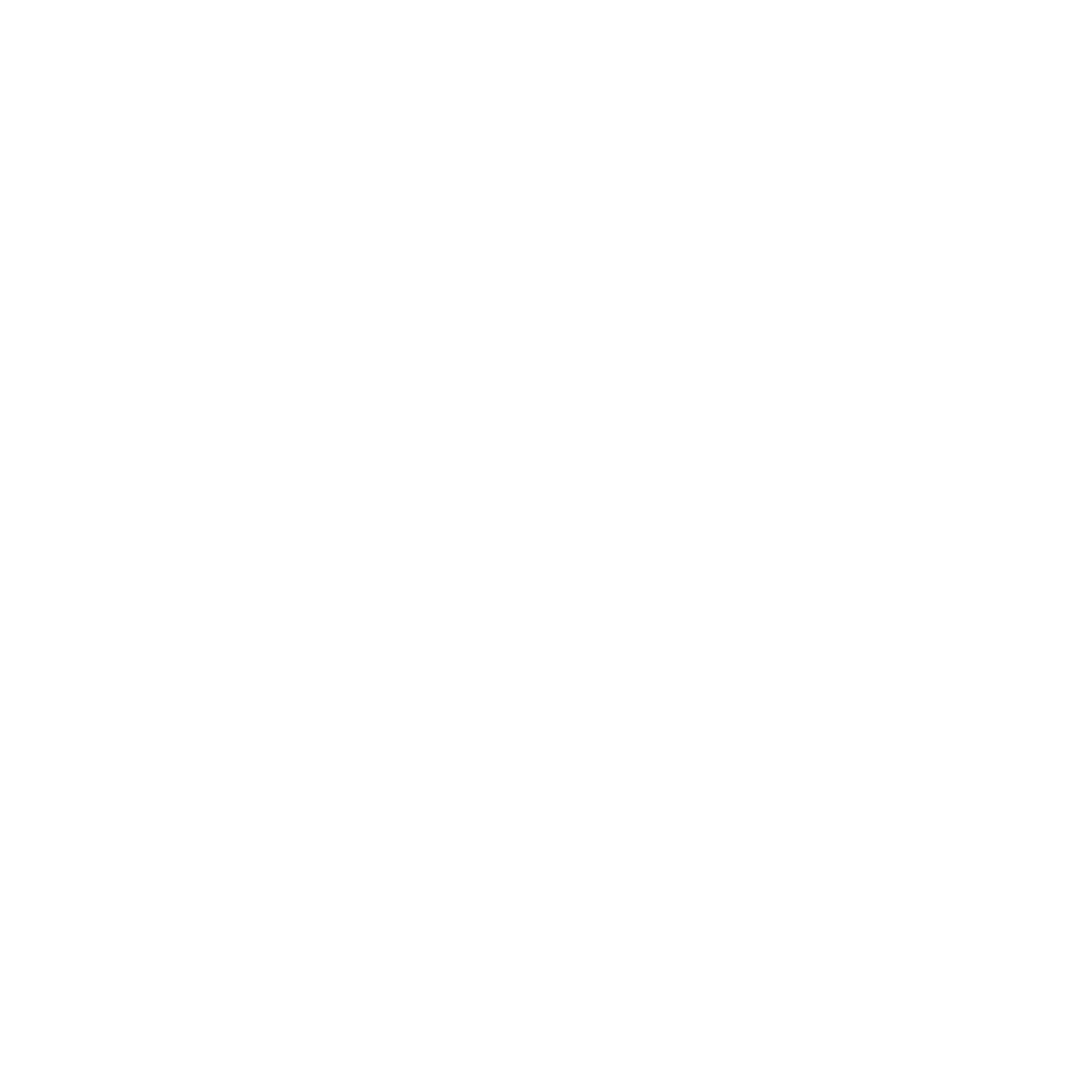 Chicago Gooners