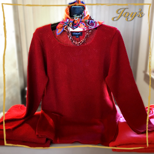 Joys-Red-Sweater1.jpg