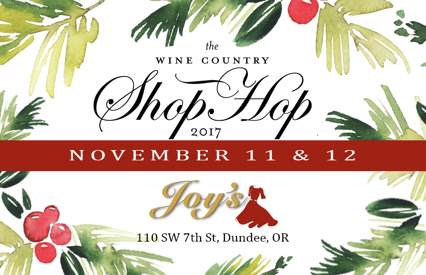 joys winter 2017 shop hop.jpg