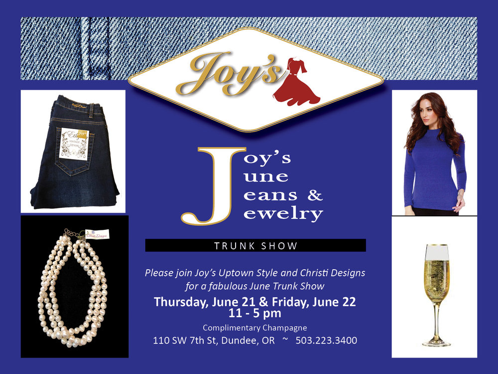 Joys 2018 June Trunk Show Flat Invite Front.jpg
