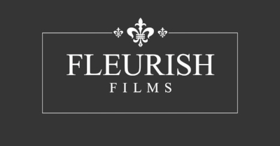 fleurish films .jpg