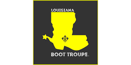 Boot Troupe Logo_Background_web_wide.png