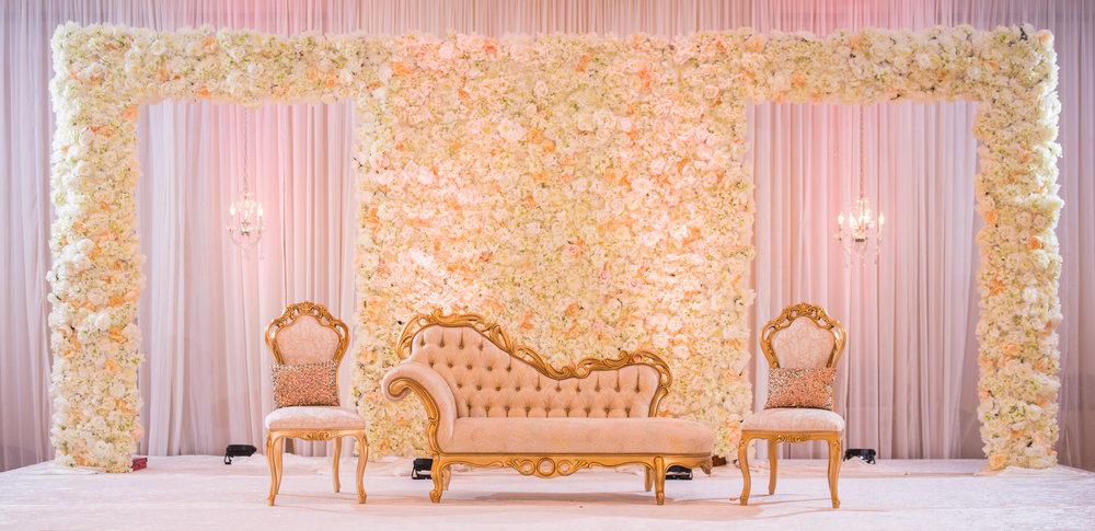 Laila and Jahanzaib Chicago Wedding Shalimar Banquets Maha Studios-112.jpg