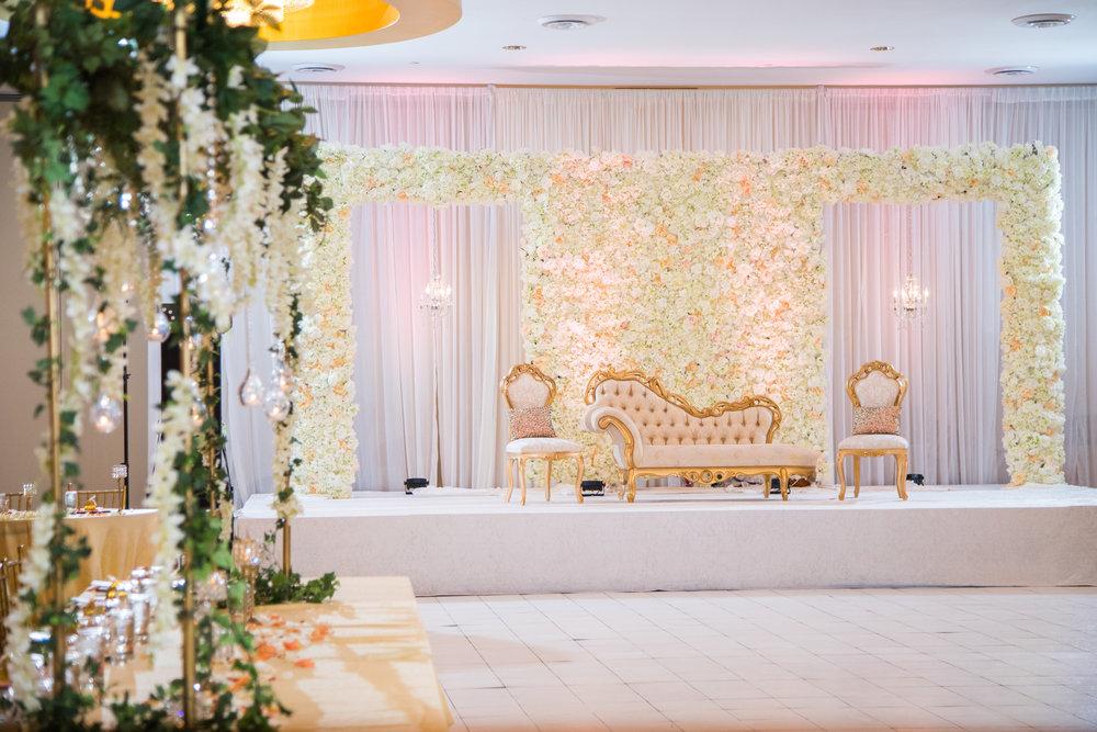 Laila and Jahanzaib Chicago Wedding Shalimar Banquets Maha Studios-199.jpg