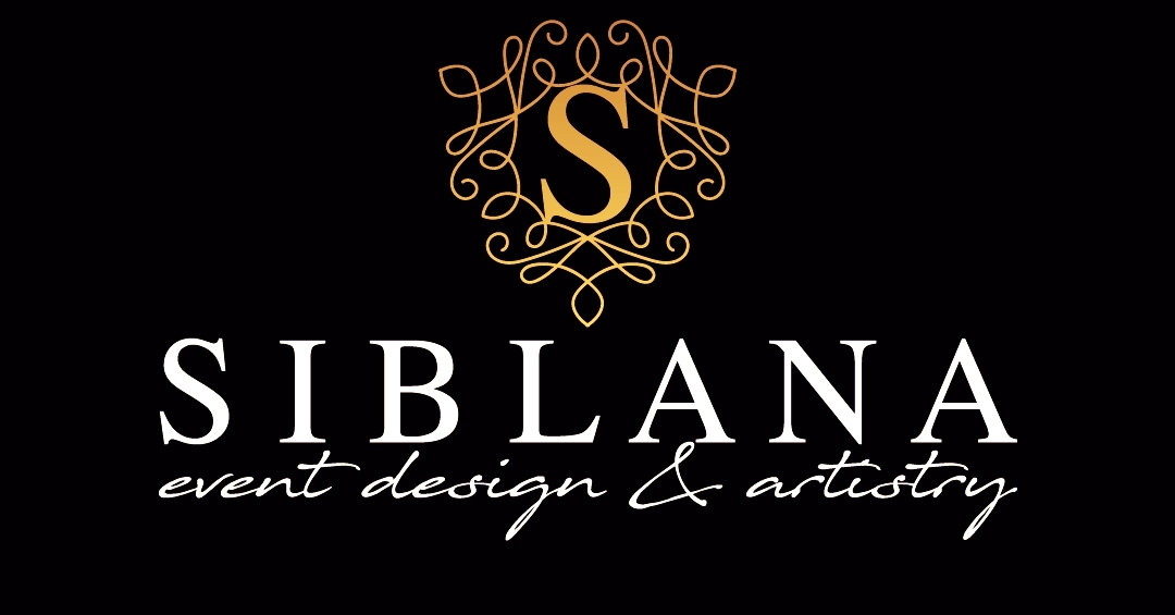 siblana event design