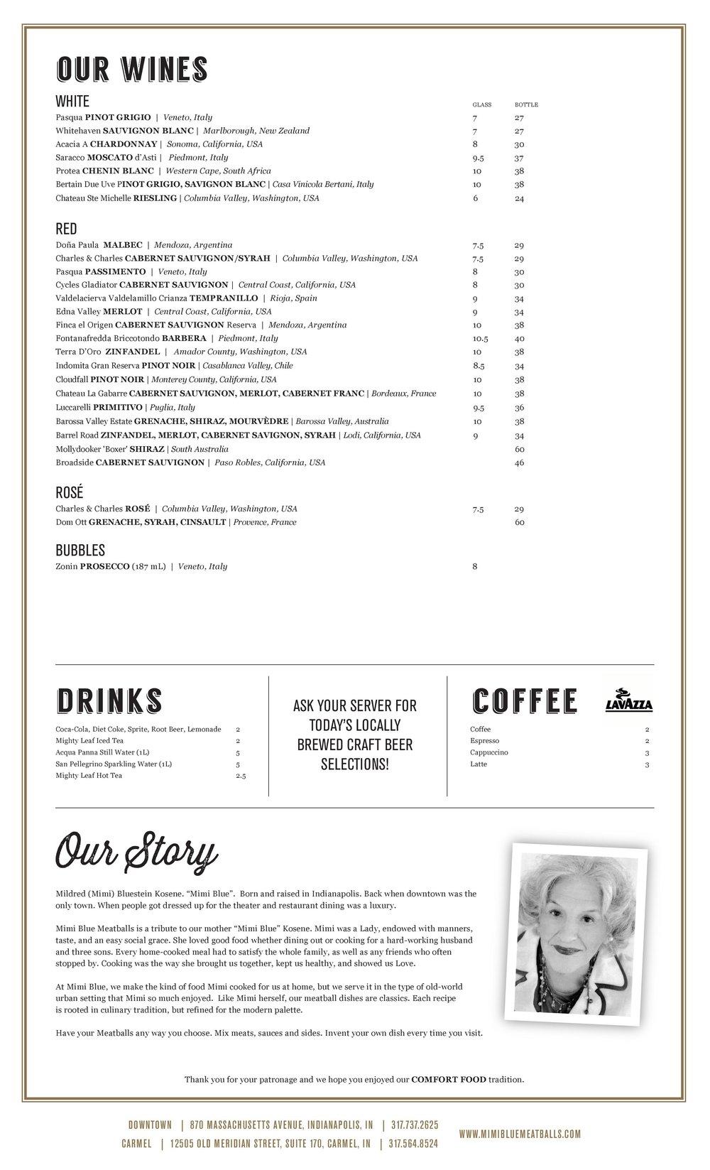Mimi Blue Menu 2.14.18-page-002.jpg