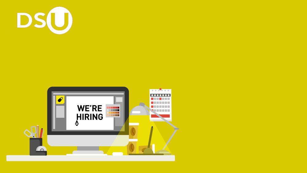 We_are_hiring2.jpg