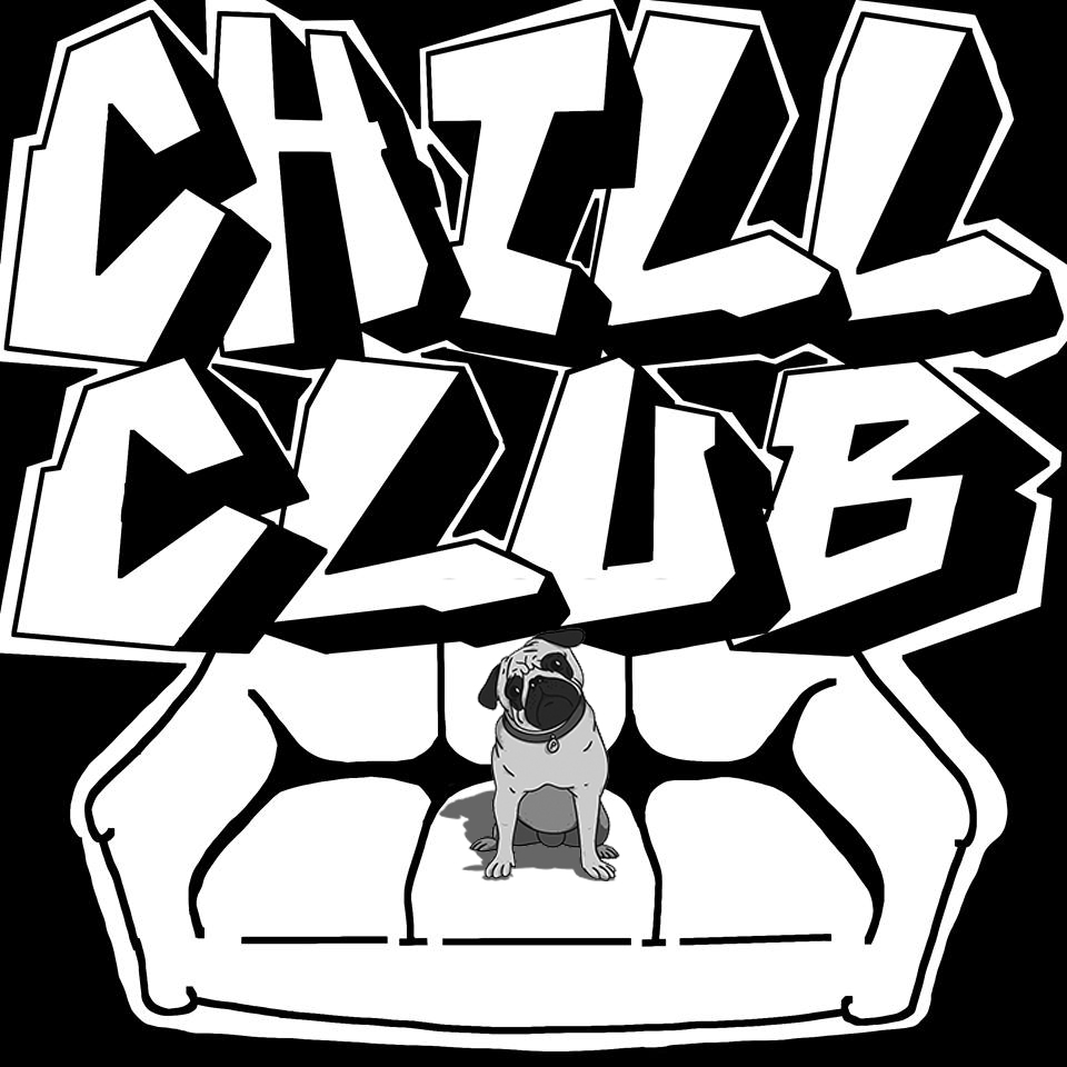 Chill Club - Chill Club is more than just a place to hang out between breaks. (If that's what you're looking for, that's cool too.) Chill Club is a place to help you get out of your fresh-out-of-high school bubble. Unlike most of the other clubs, we don't have a theme or a goal. We accept everyone; metal heads, gamers, party animals, and everyone in between. If you're nervous about making new friends in college, Chill Club is a place to explore Dawson and meet great people. It is the start to friendships, house parties, and your awesome college career.