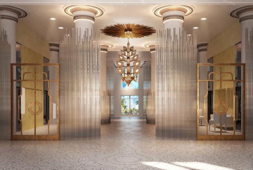 Classic-3-lobby.jpg