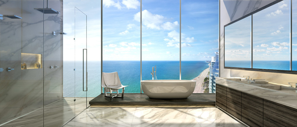 Muse-luxury-condos-master-bathroom-2.jpg