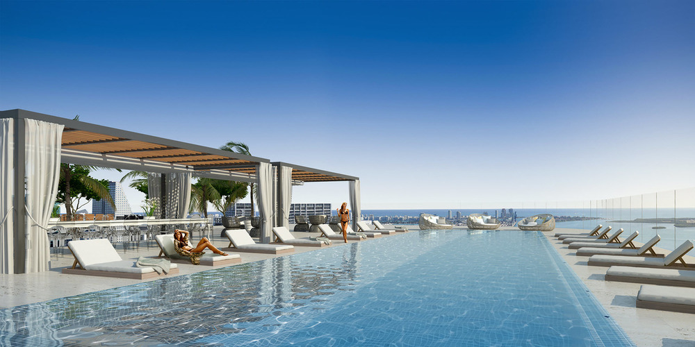 sls-lux-brickell-sls-lux-roof-pool (1).jpg