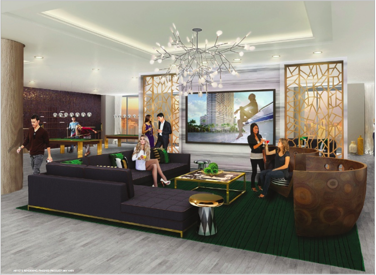 9.-Aria-Club-Lounge-room (1).png
