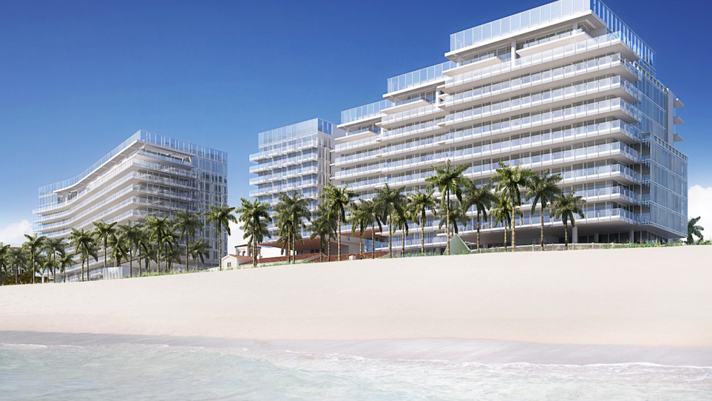 Surf.club_.4.s.residences_IMG_EXT_01.jpg